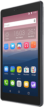 alcatel tablet pixi 4