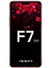 oppo f7 price in pakistan and specifications