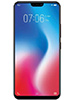 vivo v9 price in pakistan and specifications