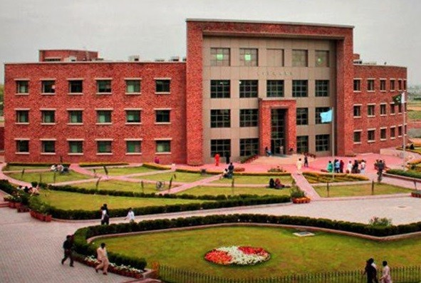 The List Of The Best Private And Government Colleges In Rawalpindi Gossip Pakistan
