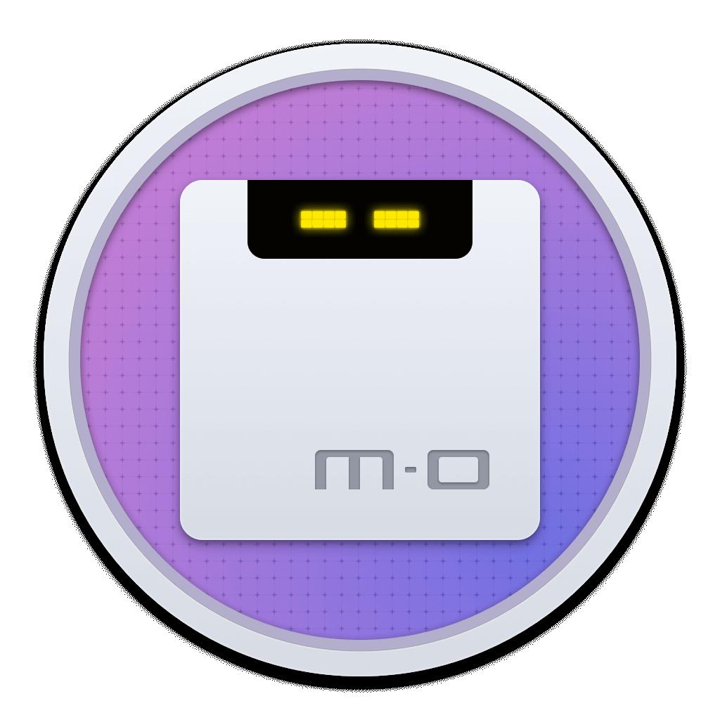 Motrix download manager