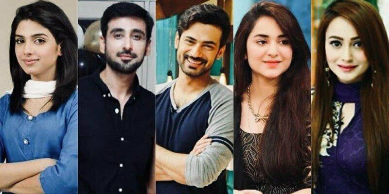 Cast-of-HUM-TV-Drama-Serial-Ishq-Zahe-Naseeb