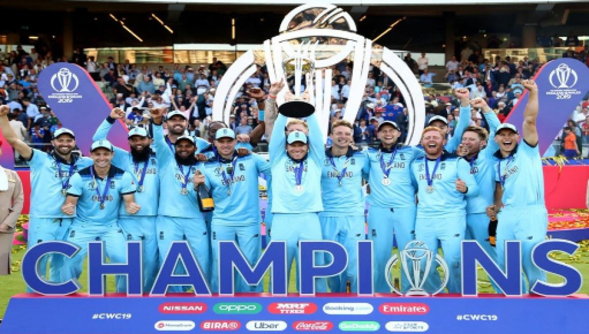 england-wins-the-world-cup-2019-finals